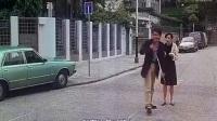 周星馳電影全集《情圣》片段1