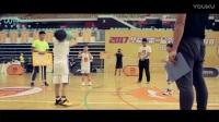 XHJE2017华蒙星第二届全国幼儿篮球联赛总决赛集锦