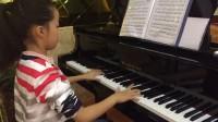 鋼琴買家秀~布什戈爾茨CHG-2,萬千用戶的一致好評!