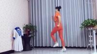 健身勵志 肌肉帥哥健美訓練 腹肌撕裂者能減肥嗎