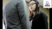韓國電影縱觀《年輕的母親》朋友的媽媽無法抗拒小鮮肉的追求.mp4