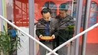 王炳程大師實戰教學楊公風水培訓視頻,陽宅公司企業店鋪風水布局,現場驗證(1)
