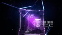 企业产品宣传三维动画制作-上海三维动画设计公司