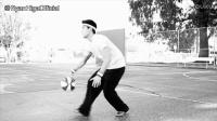 Ryan Higa 原創 - 籃球隊員的日常生活【英文未翻譯版】