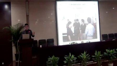 目視管理與安全管理培訓視頻-劉毅