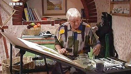 跟富蘭克林學畫畫 – 搜庫