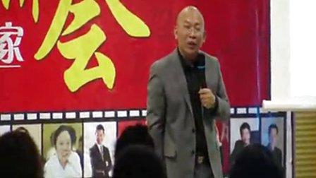 """刘进老师--7Q谈""""产品、价格和品牌""""的关系"""