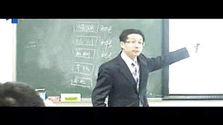 劉新華老師--流程管理培訓
